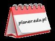 Planer maturalny - planer.edu.pl